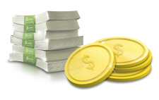 Online Bad Credit Payday Loan